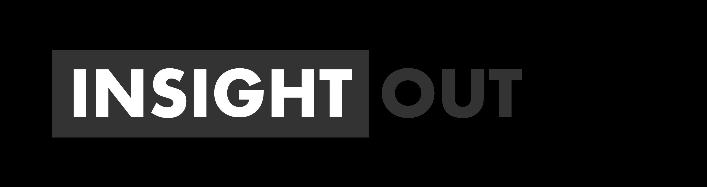 InsightOut Lab