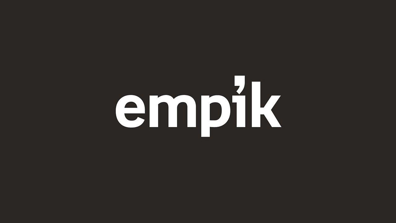 OneMulti for Empik Group