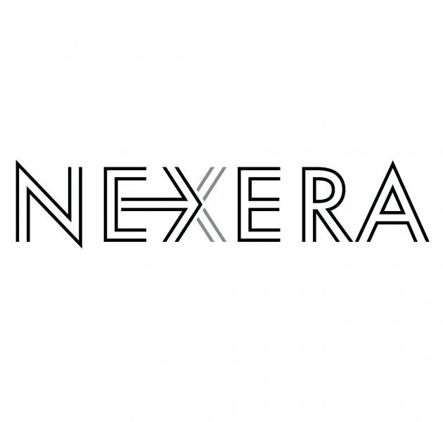 OneMulti for NEXERA