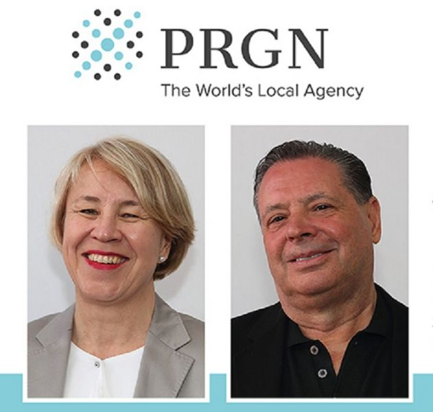 Public Relations Global Network adds offices in Finland and USA